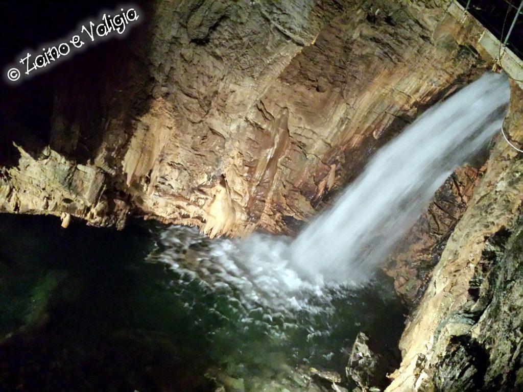 grotte_bossea1