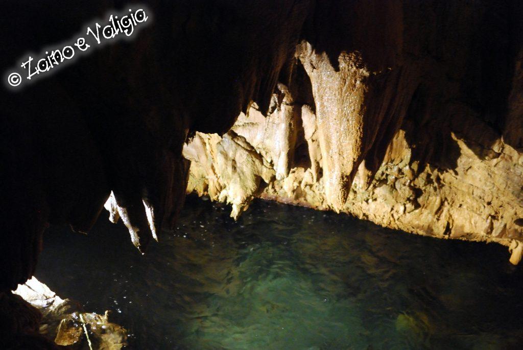 grotte_bossea2