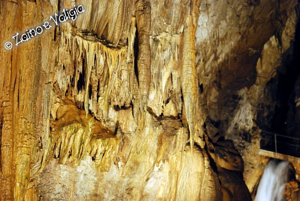 grotte_bossea4