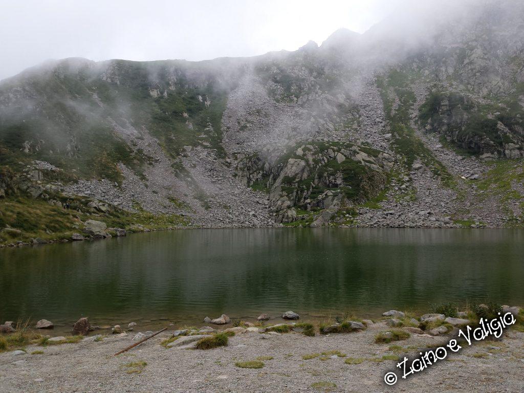 lago del mucrone