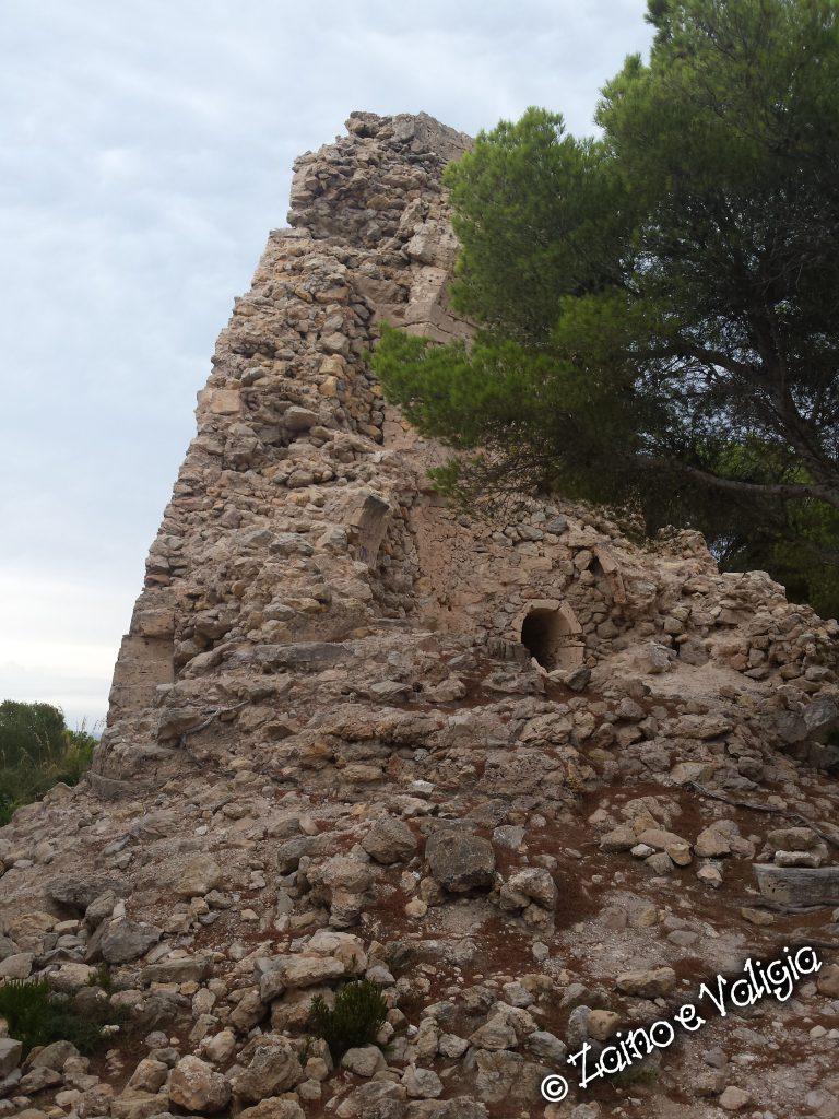 torre_cega