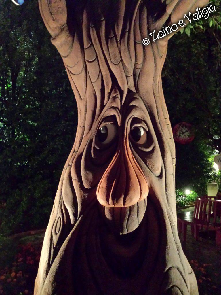 gardaland_albero