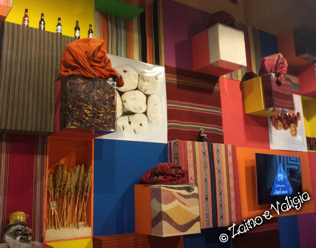 expo colori