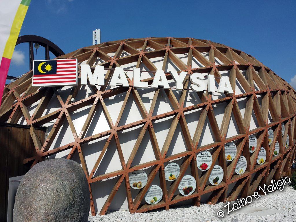 expo malesia