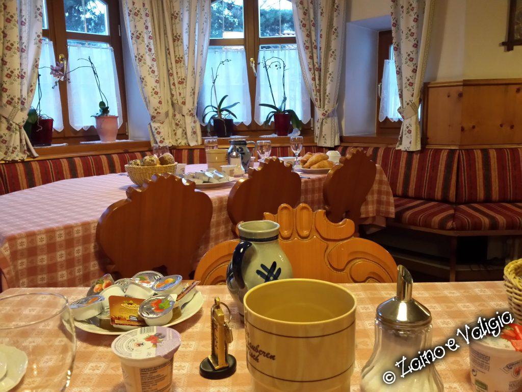 colazione_bressanone