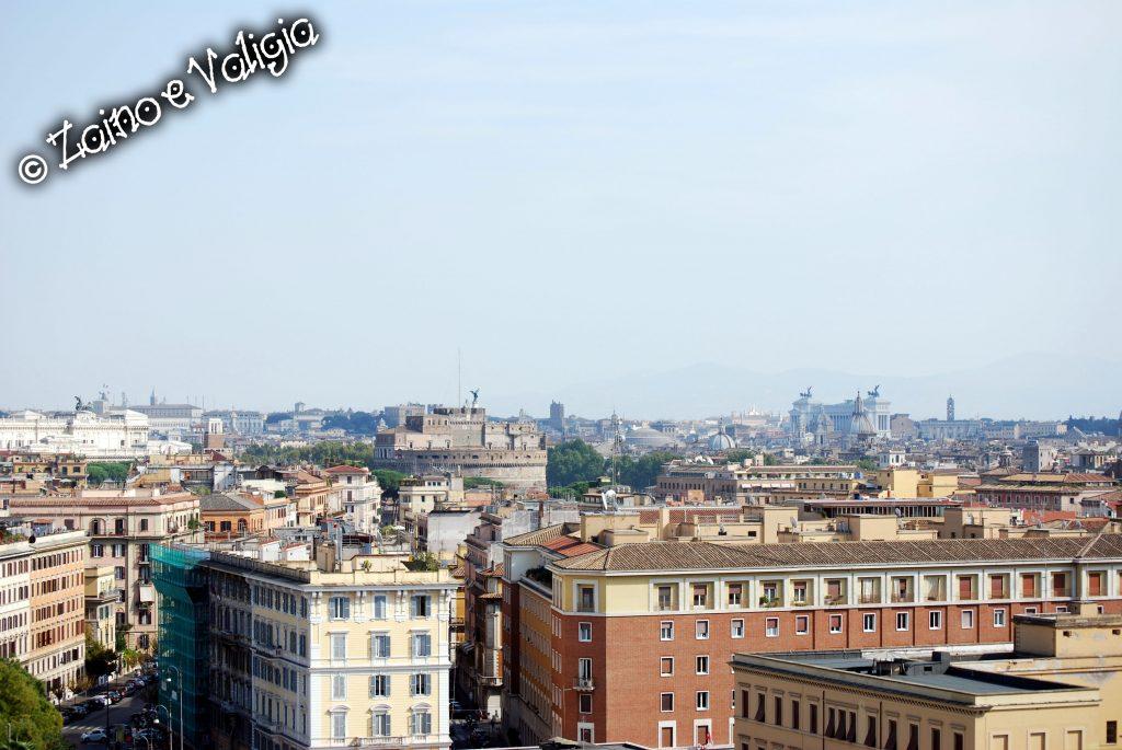 roma_panorama