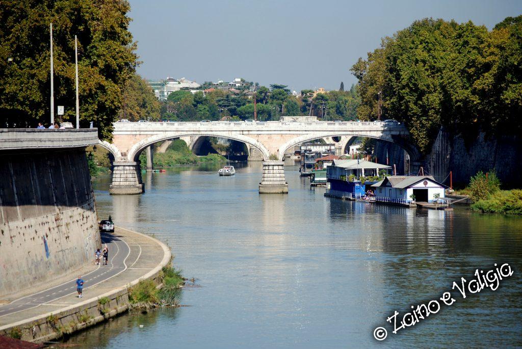roma_ponte2