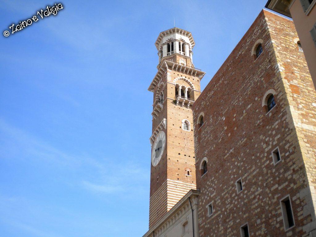 torre lamberti verona