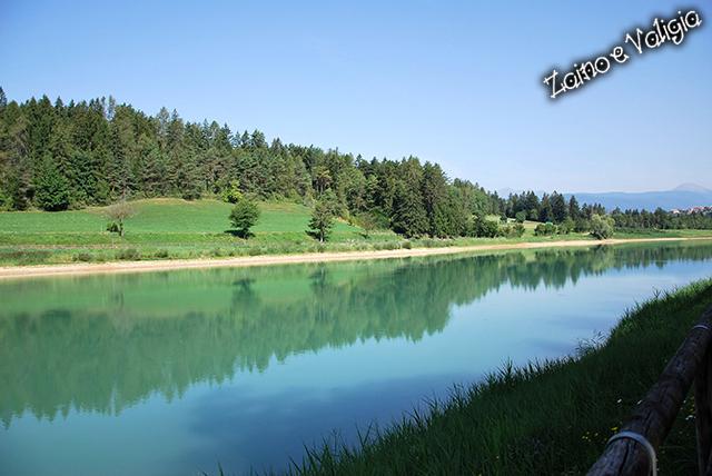 laghi coredo tavon