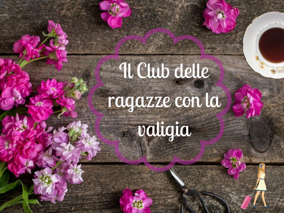 pink club