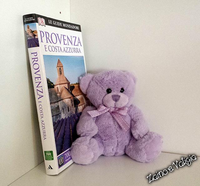 souvenir provenza