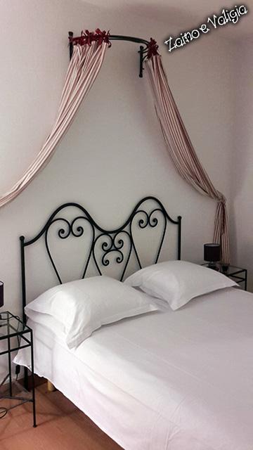 Tour in Provenza: dove dormire e cosa mangiare - Zaino e Valigia