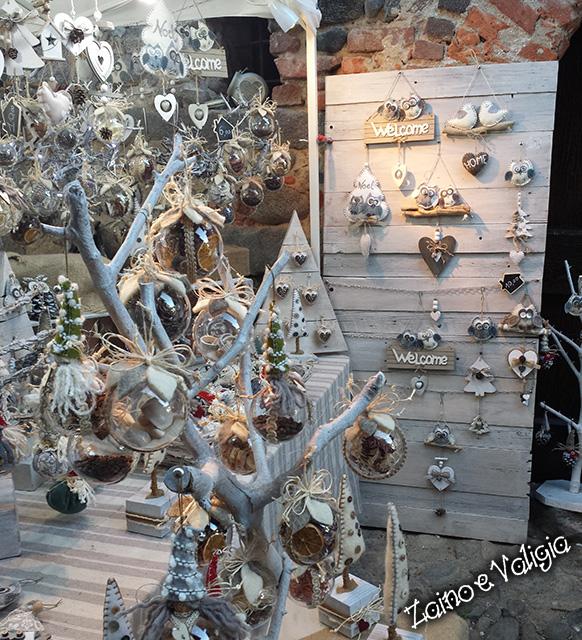 decorazioni natalizie legno