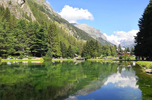 gressoney saint jean lago gover