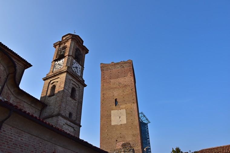 barbaresco torre