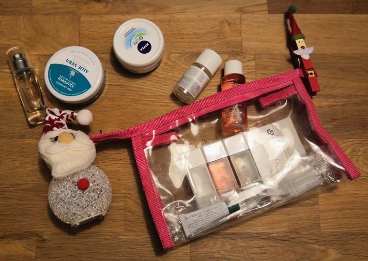 prodotti mini size