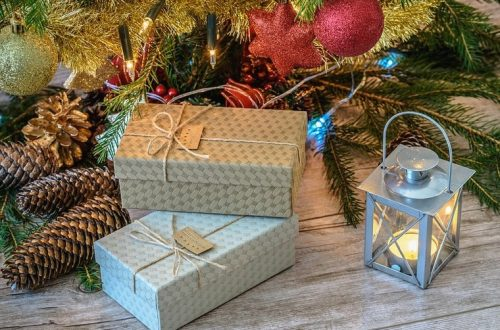 regali viaggiatrice